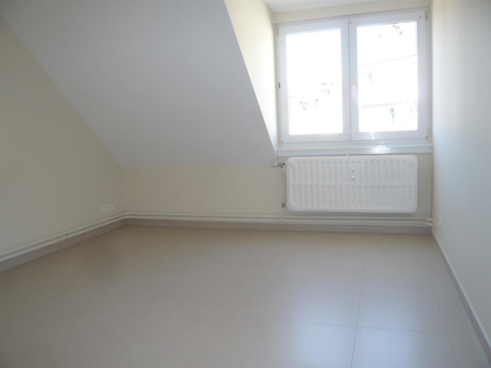 Flat - Woluwe-Saint-Lambert - #4286376-15