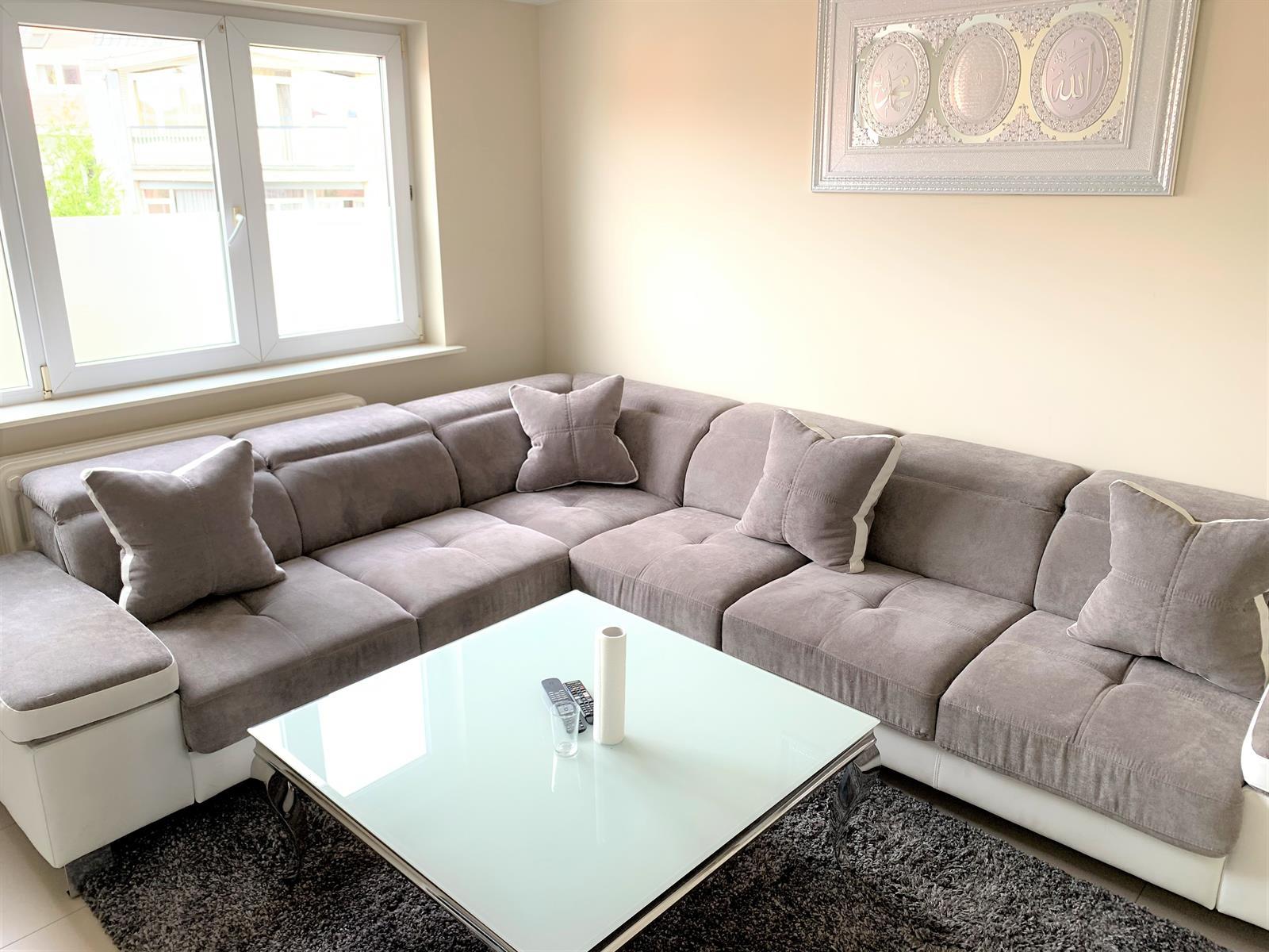 Appartement - Woluwe-Saint-Lambert - #4286376-11