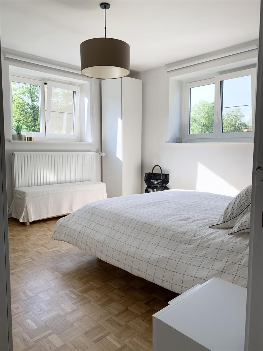Semi-detached house - Uccle - #4364214-10