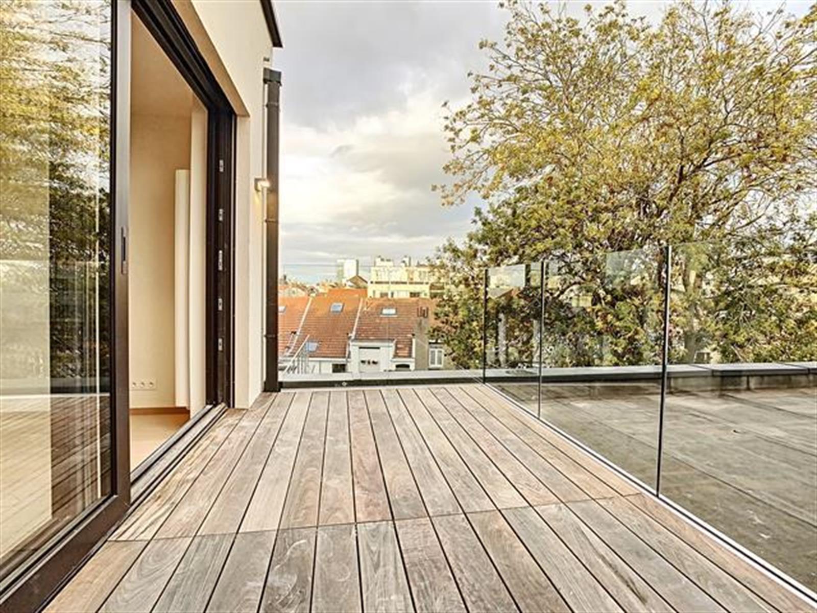 Penthouse - Ixelles - #4372357-6