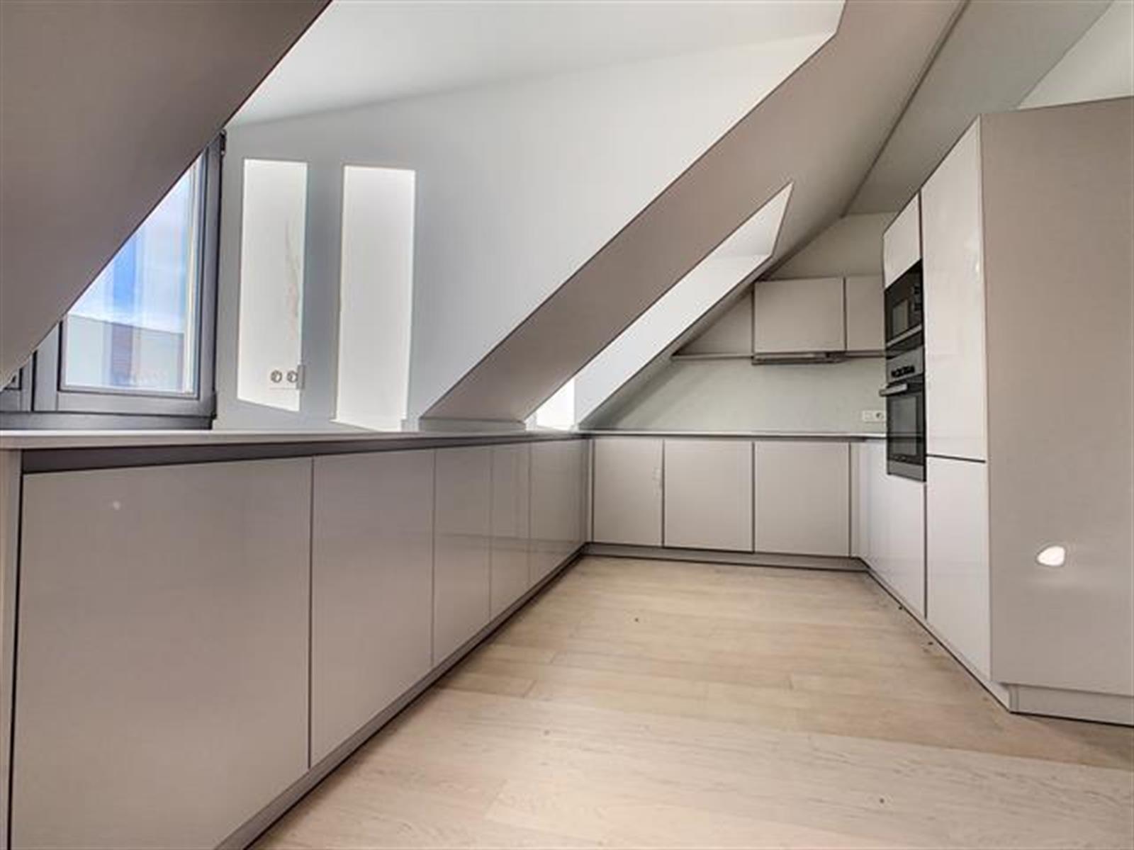 Penthouse - Ixelles - #4372357-4