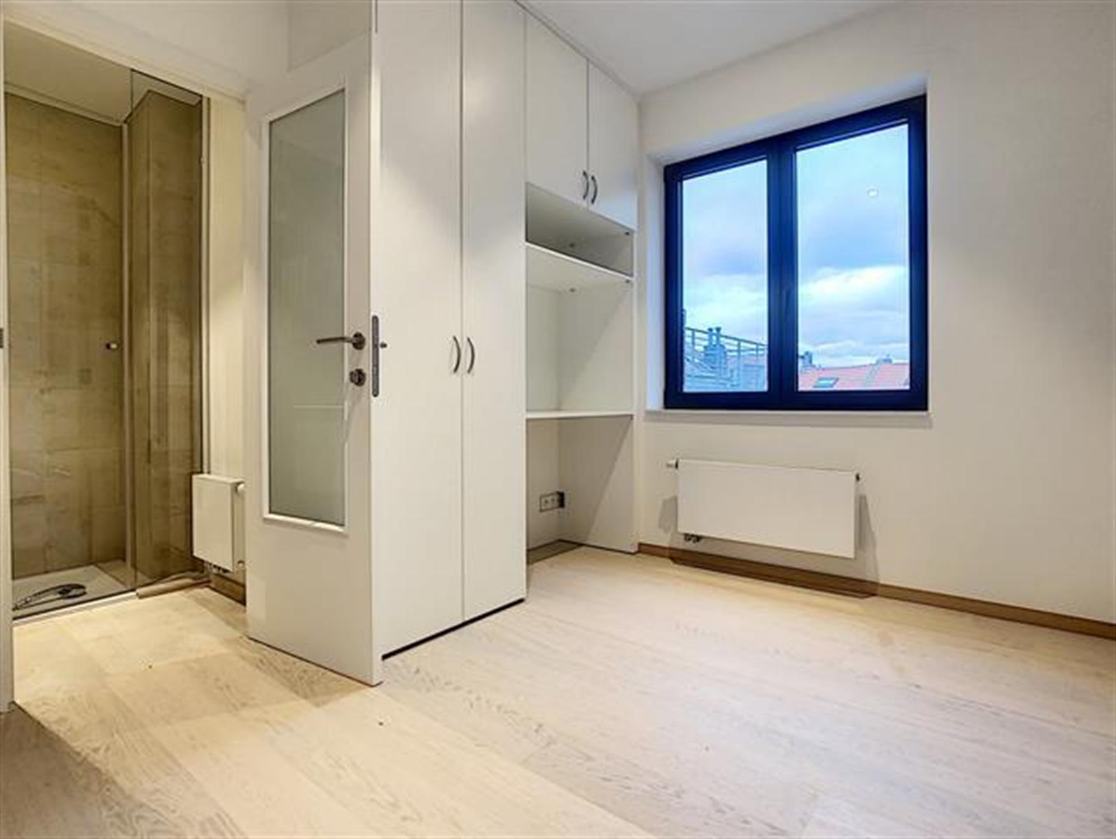 Penthouse - Ixelles - #4372357-12