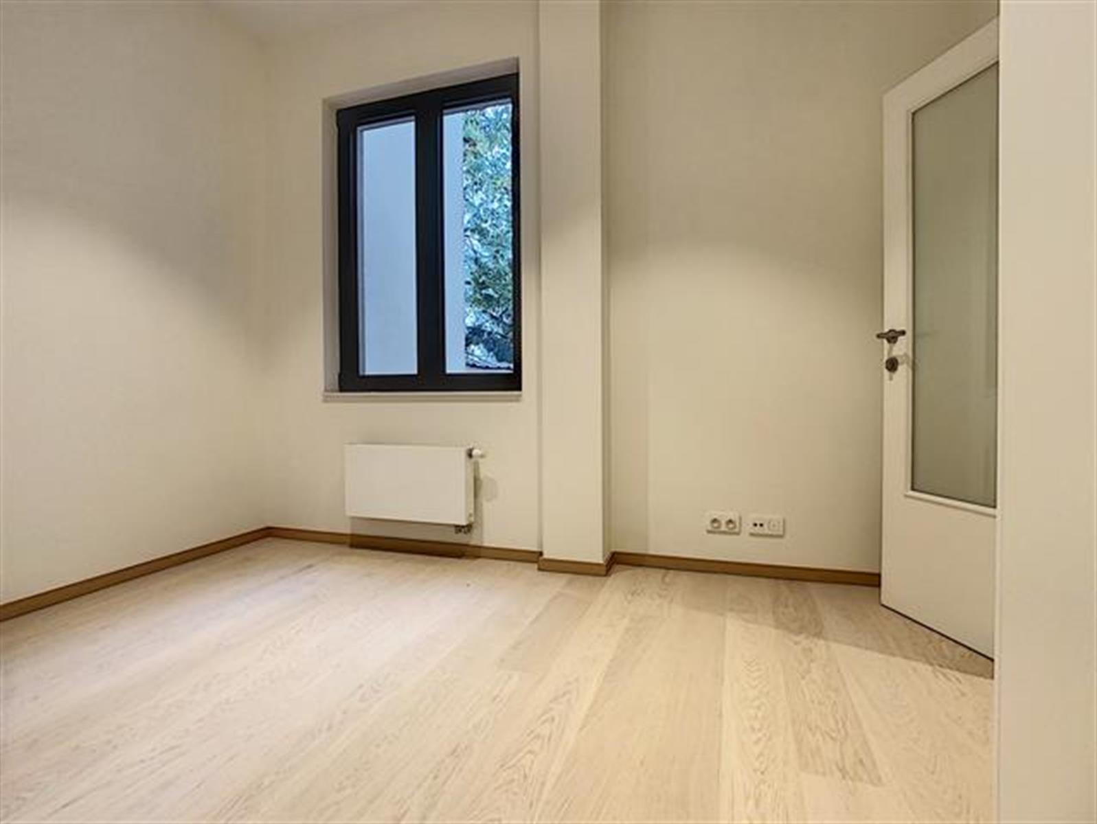 Flat - Ixelles - #4372445-12