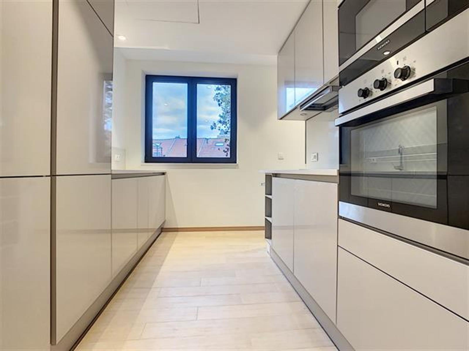 Flat - Ixelles - #4372445-2