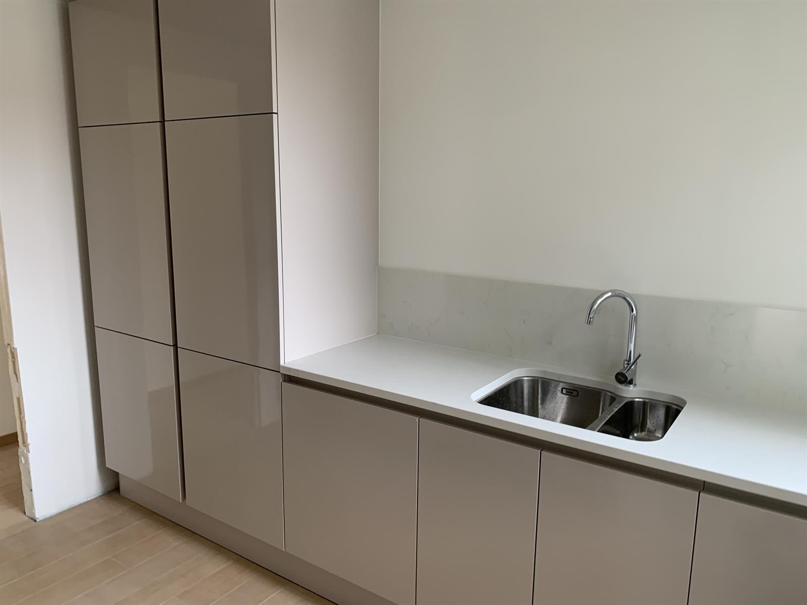 Flat - Ixelles - #4372445-4