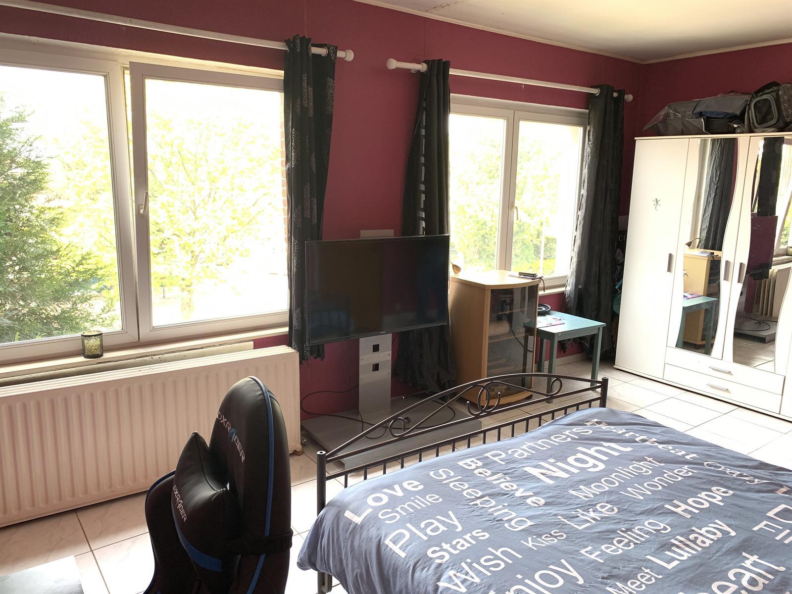 House - Grimbergen Strombeek-Bever - #4374753-12