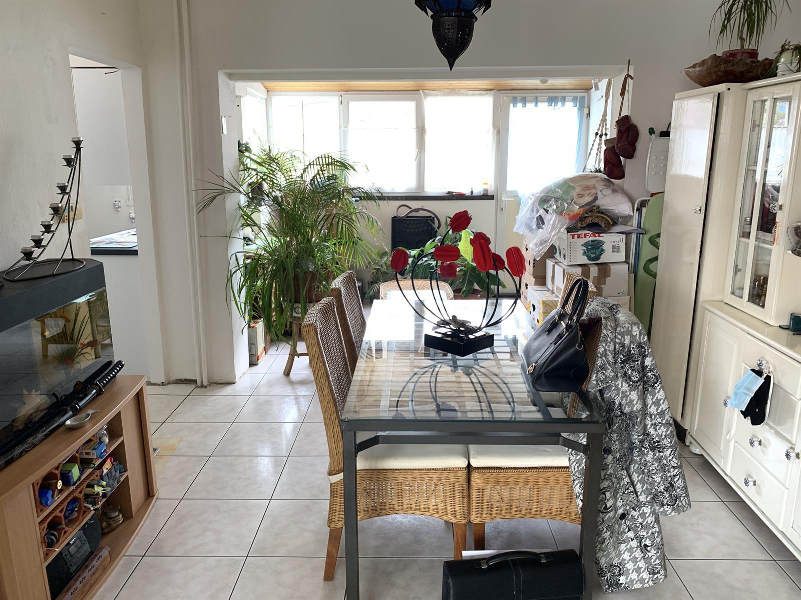 House - Grimbergen Strombeek-Bever - #4374753-6