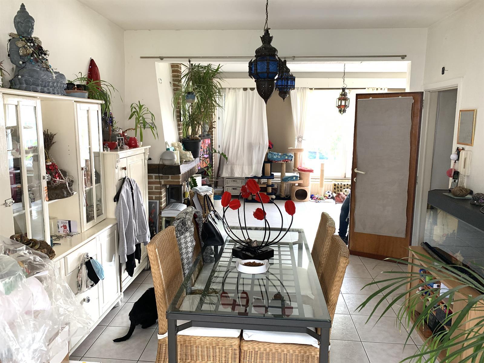 House - Grimbergen Strombeek-Bever - #4374753-5