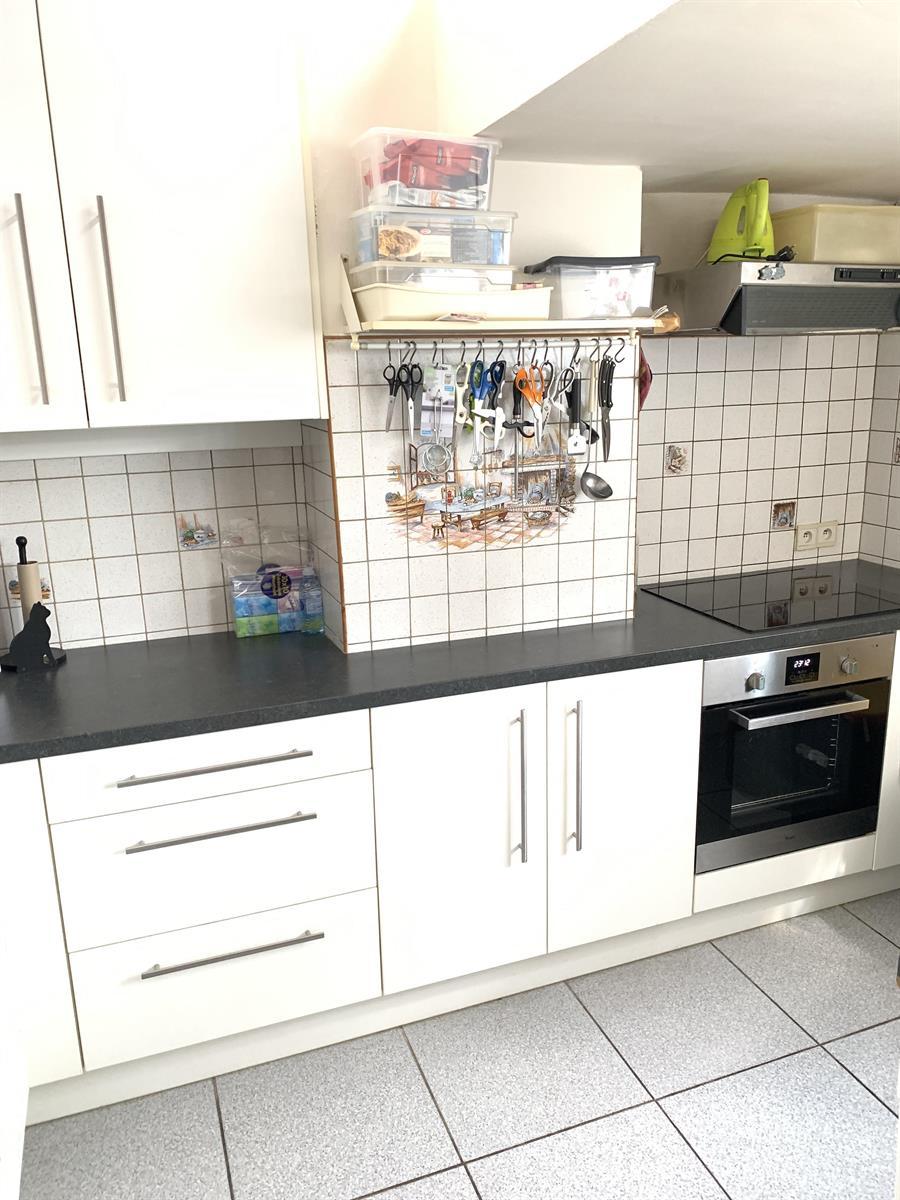 House - Grimbergen Strombeek-Bever - #4374753-8