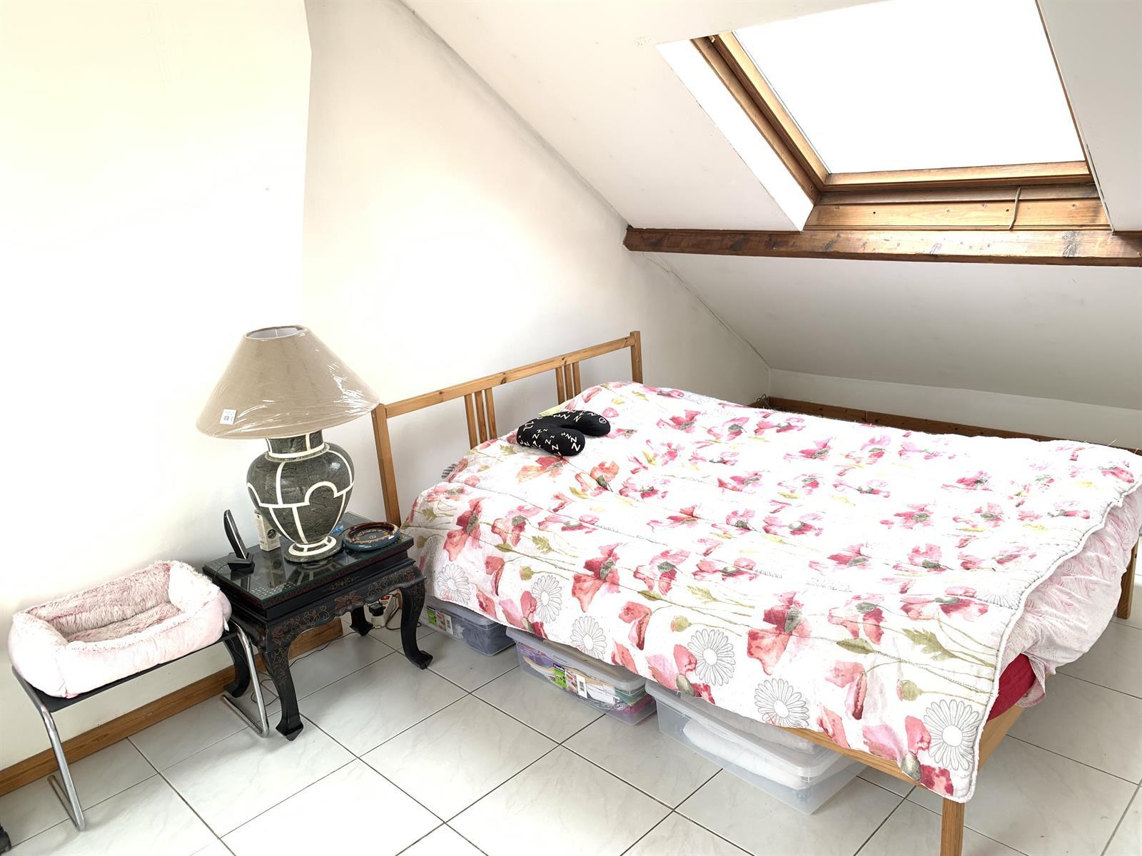 House - Grimbergen Strombeek-Bever - #4374753-20