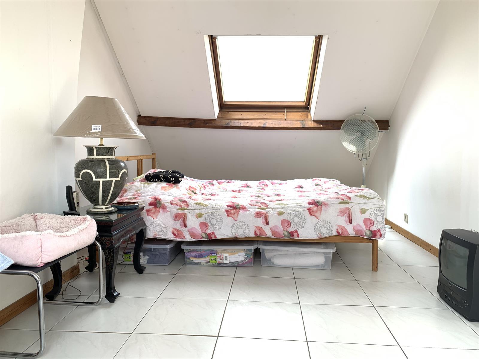 House - Grimbergen Strombeek-Bever - #4374753-19