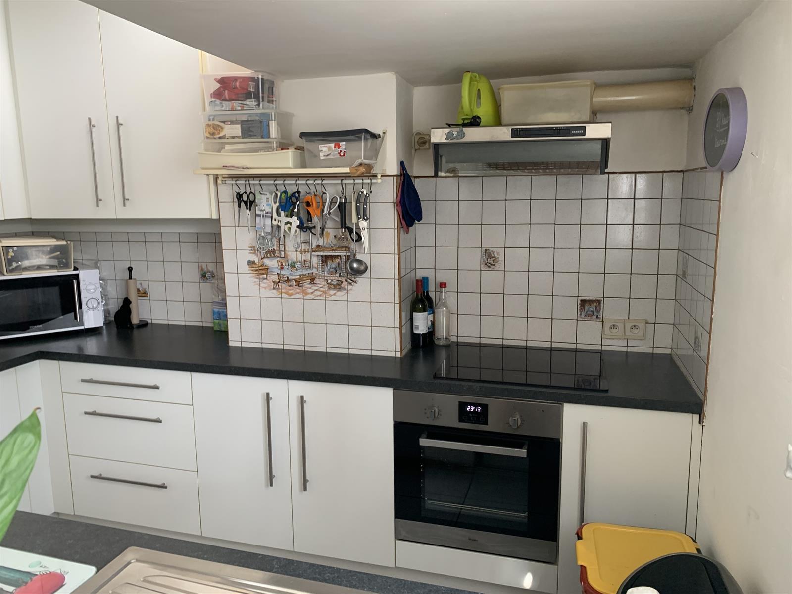 House - Grimbergen Strombeek-Bever - #4374753-9