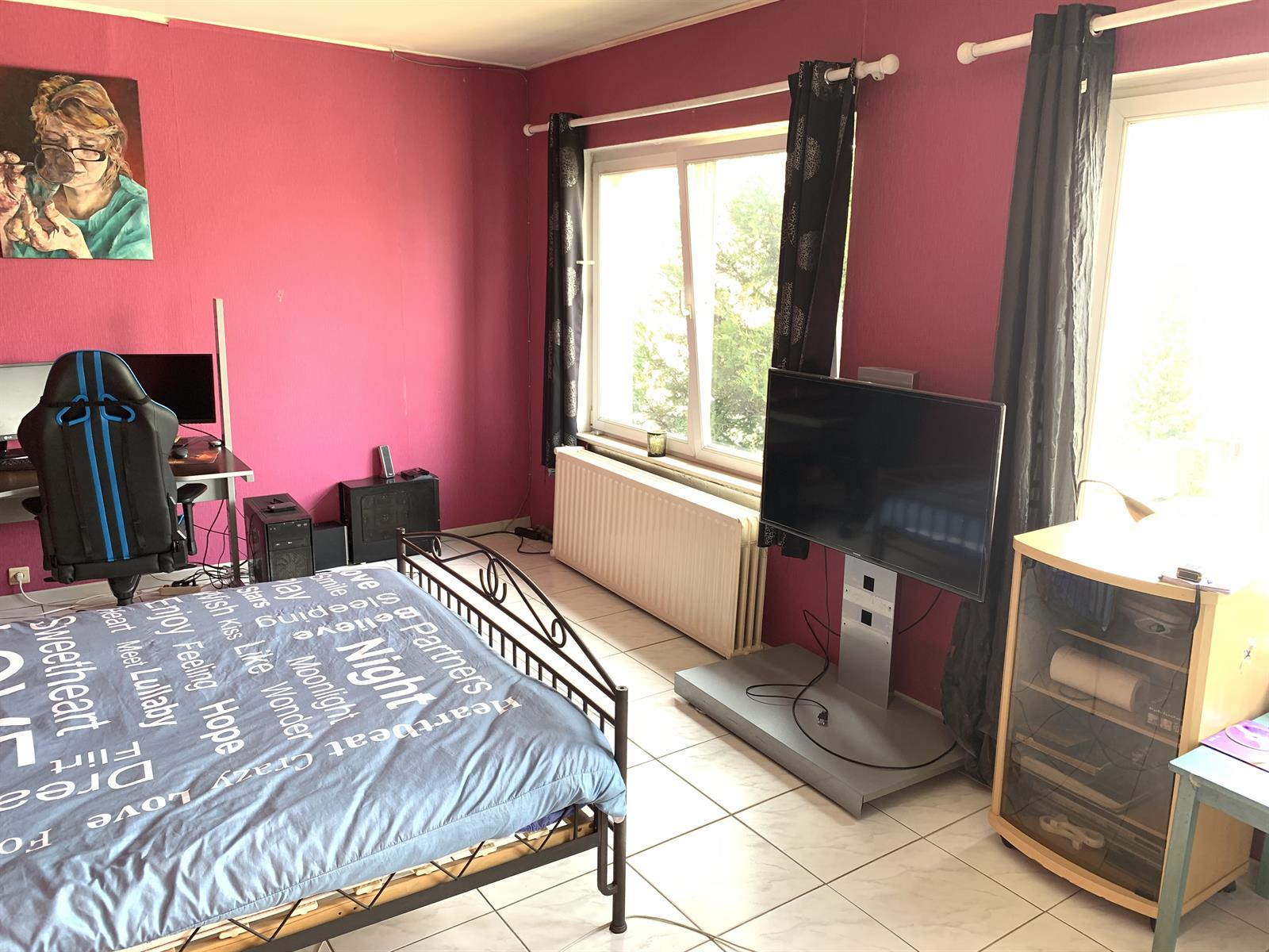 House - Grimbergen Strombeek-Bever - #4374753-11