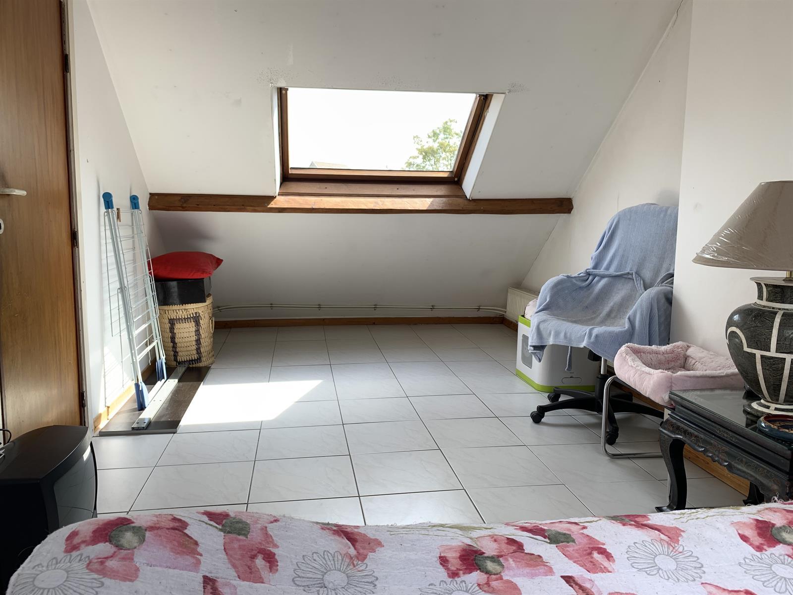 House - Grimbergen Strombeek-Bever - #4374753-21