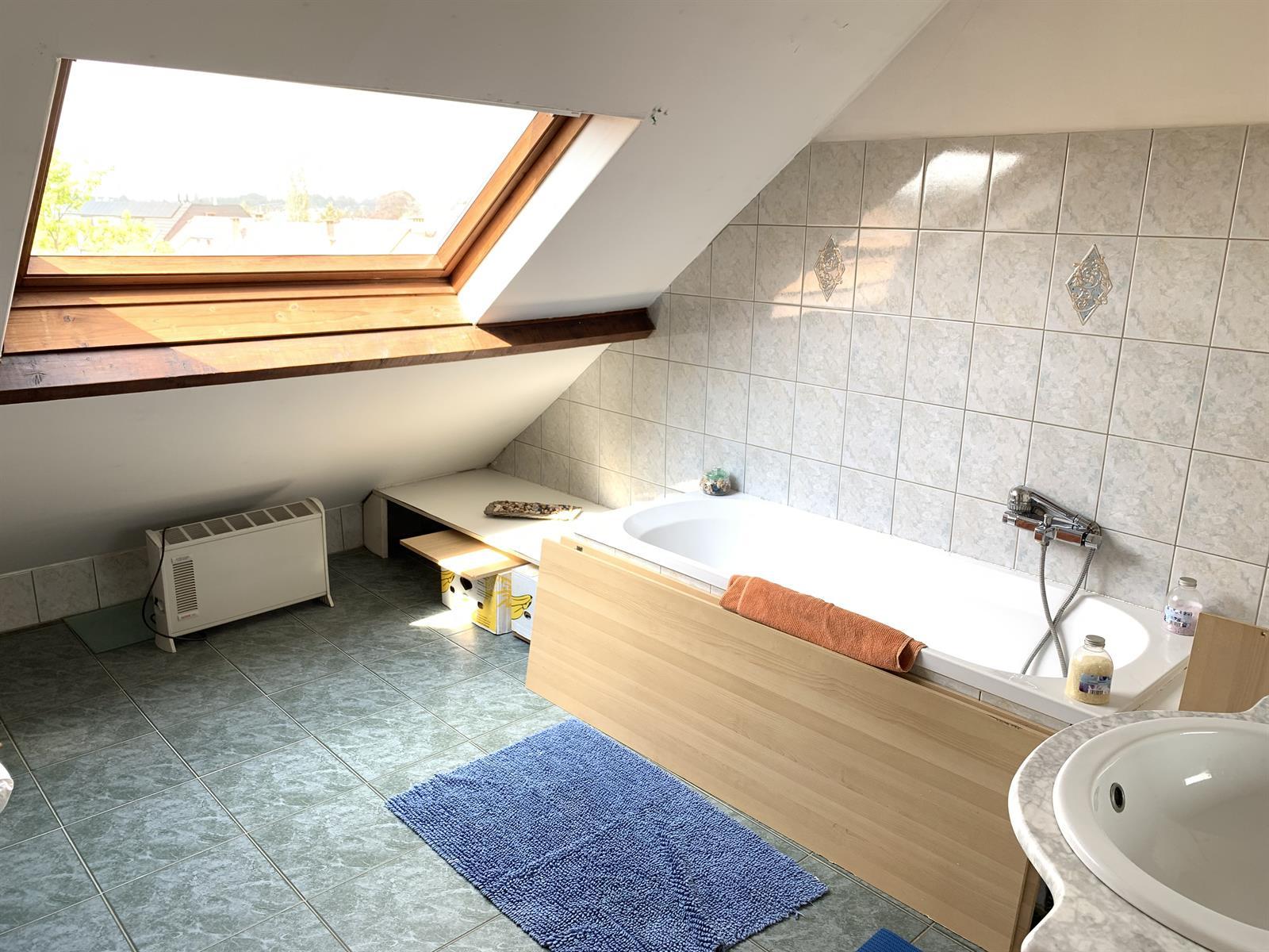 House - Grimbergen Strombeek-Bever - #4374753-18