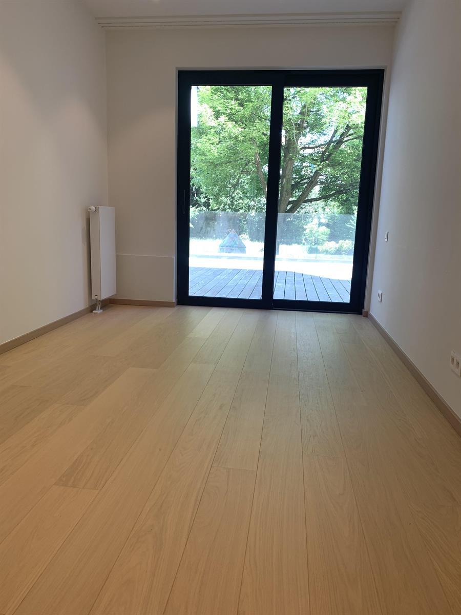 Appartement exceptionnel - Ixelles - #4392467-12
