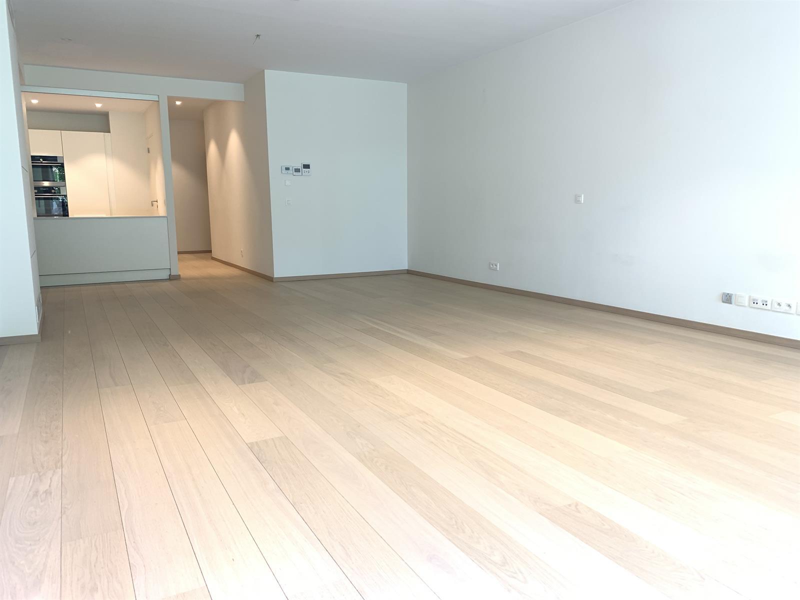 Appartement exceptionnel - Ixelles - #4392467-5