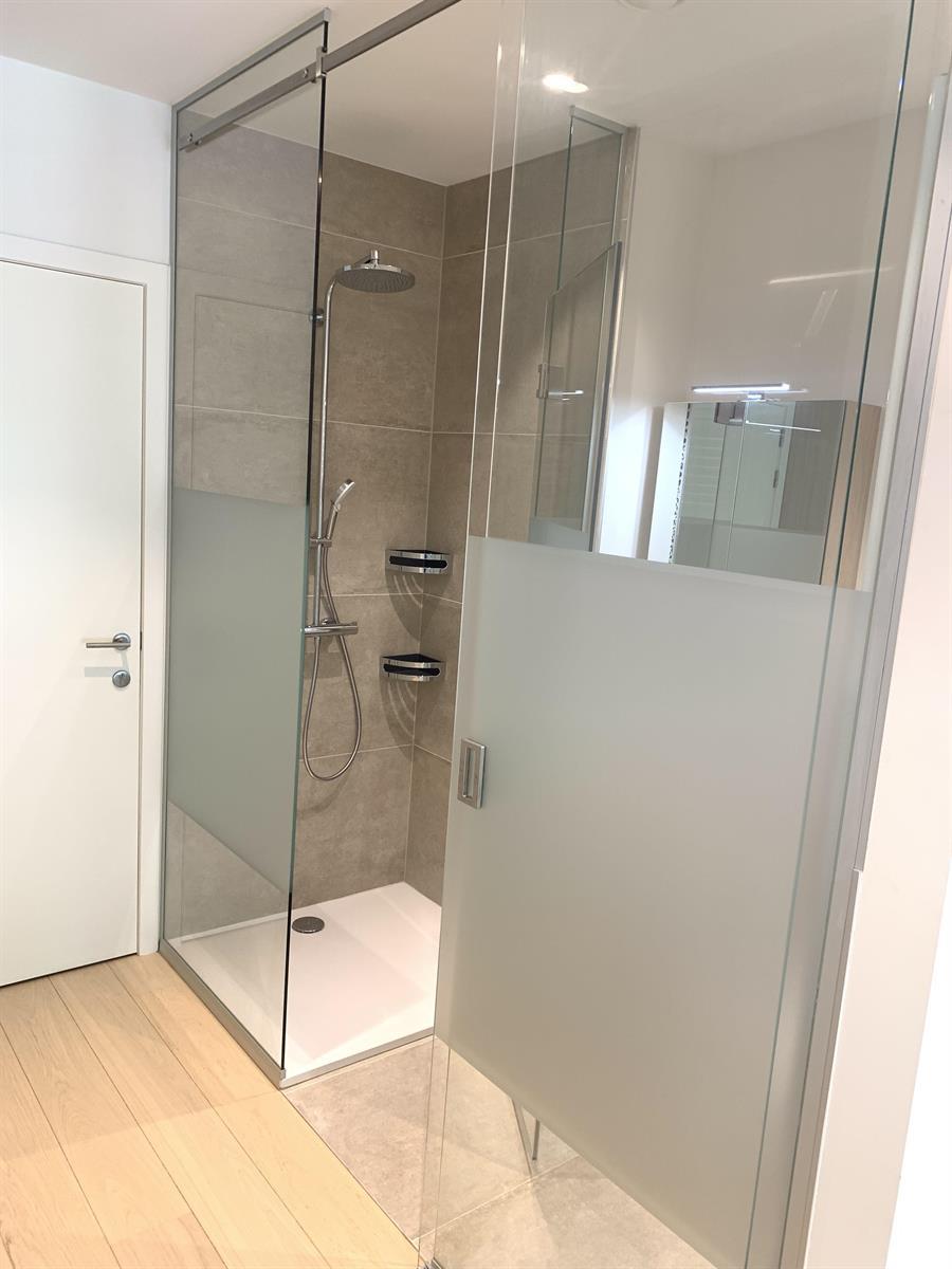Appartement exceptionnel - Ixelles - #4392467-14