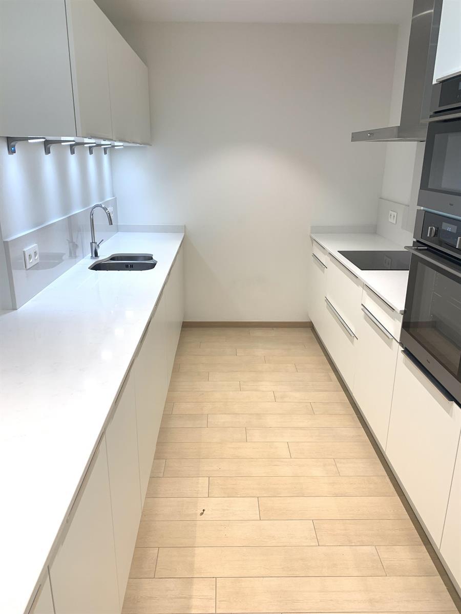 Appartement exceptionnel - Ixelles - #4392467-6