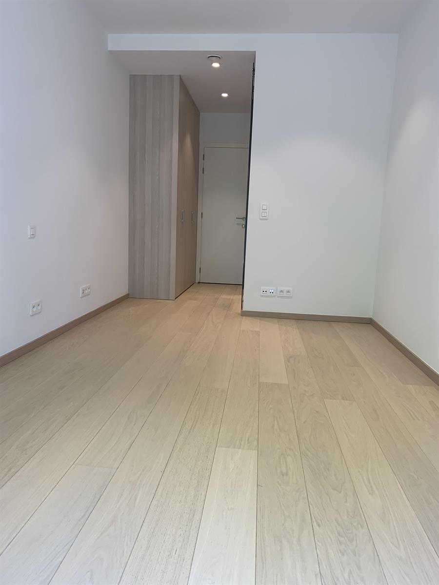 Appartement exceptionnel - Ixelles - #4392467-13