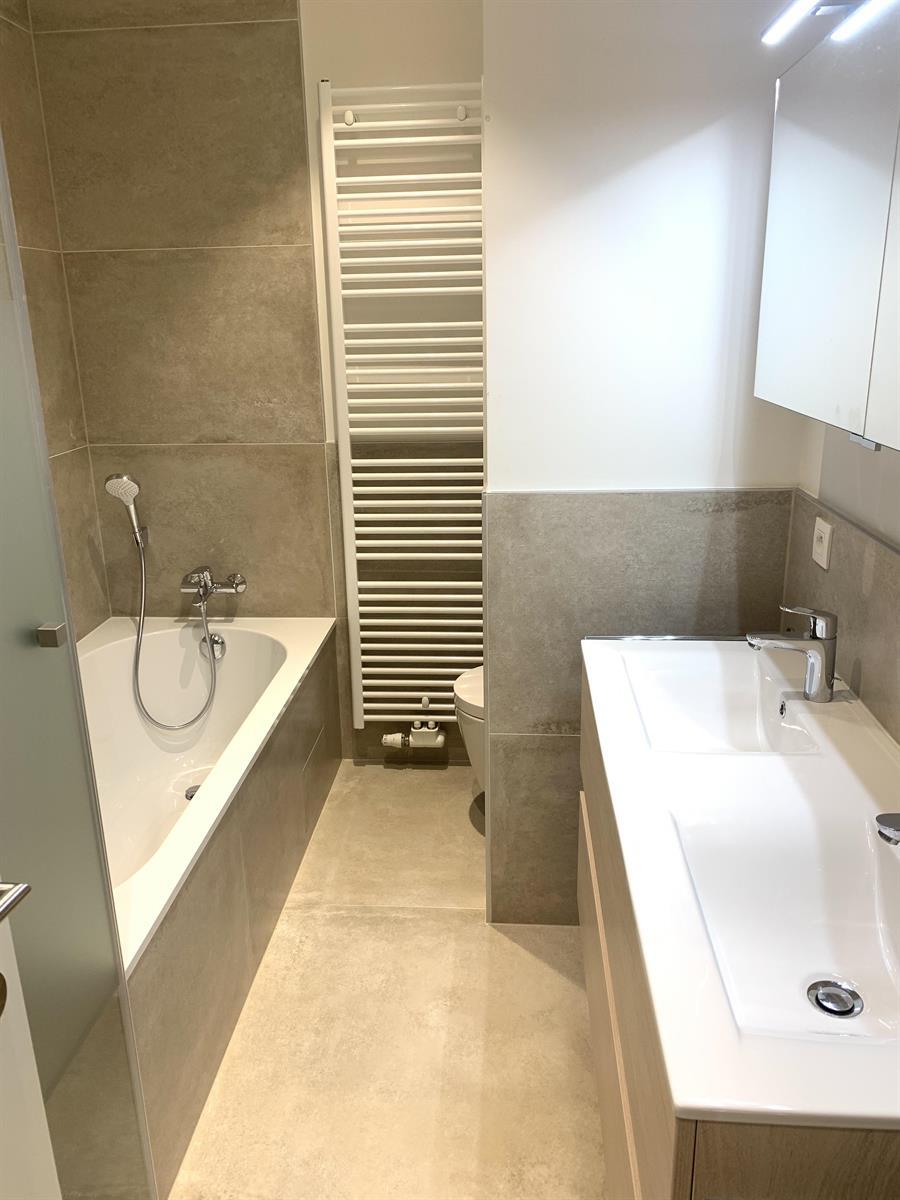 Appartement exceptionnel - Ixelles - #4392467-11