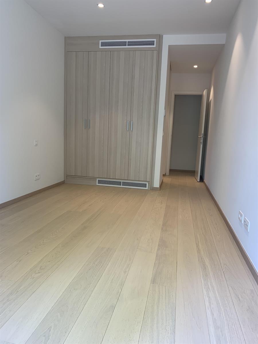 Appartement exceptionnel - Ixelles - #4392467-9