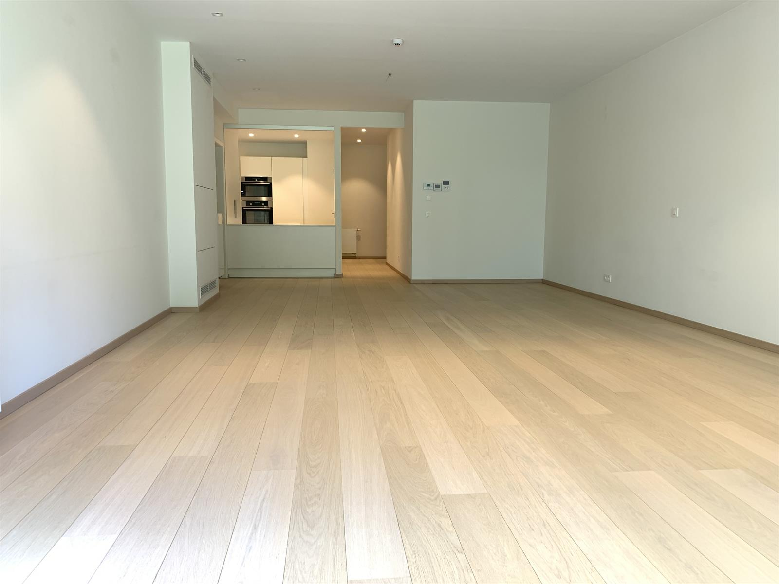Appartement exceptionnel - Ixelles - #4392467-3