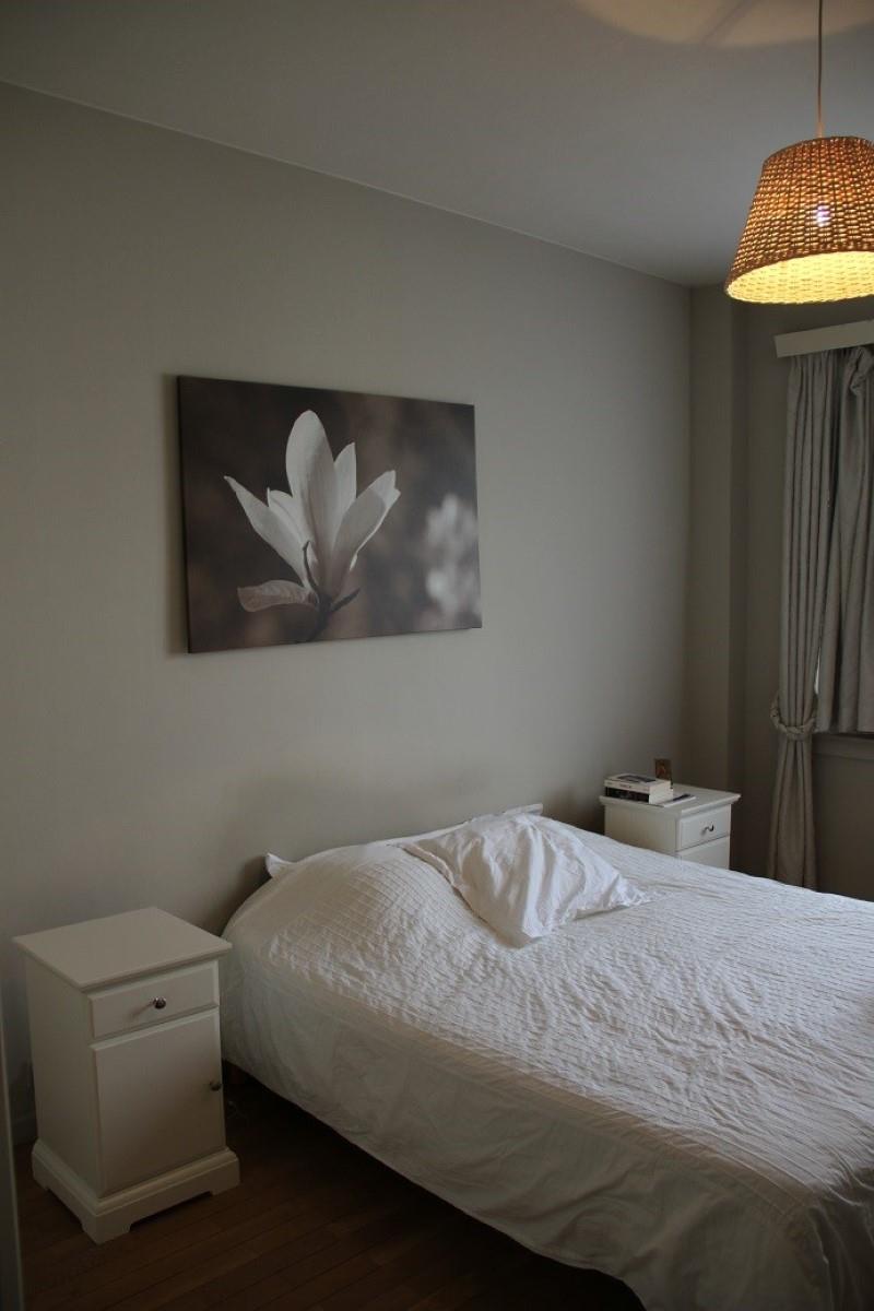 Appartement - Ixelles - #4393924-7