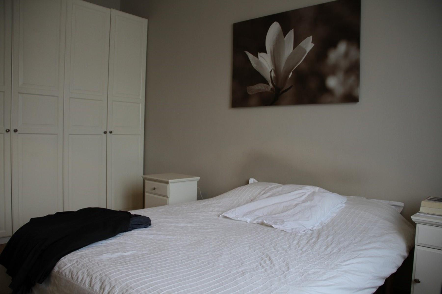 Appartement - Ixelles - #4393924-8