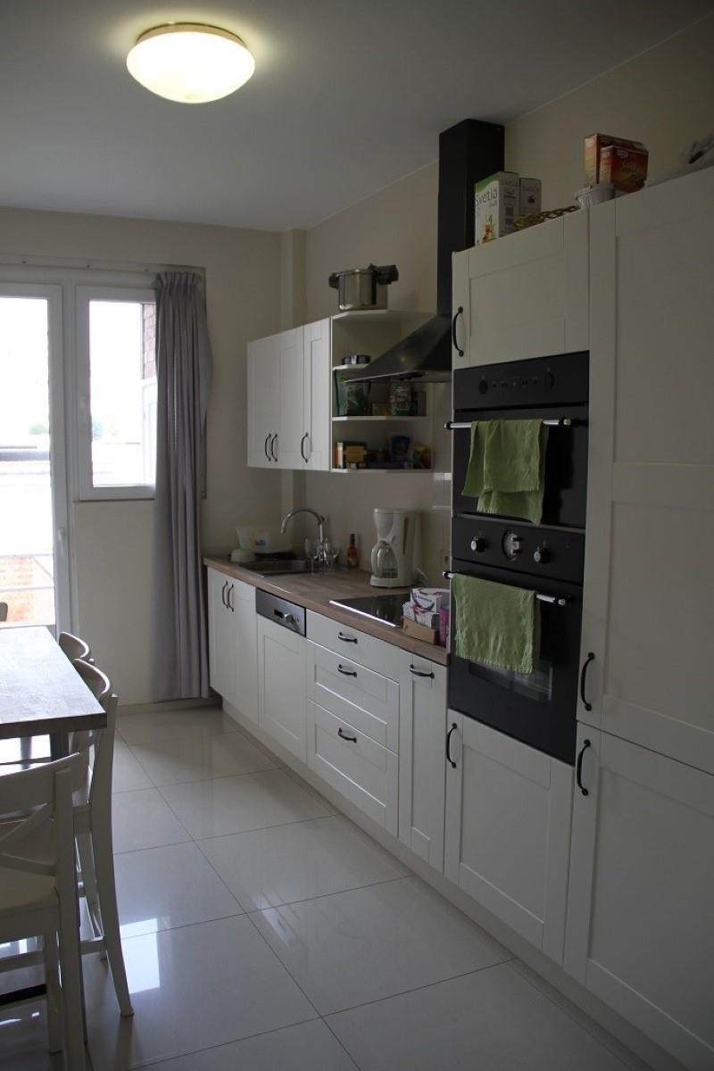 Appartement - Ixelles - #4393924-6