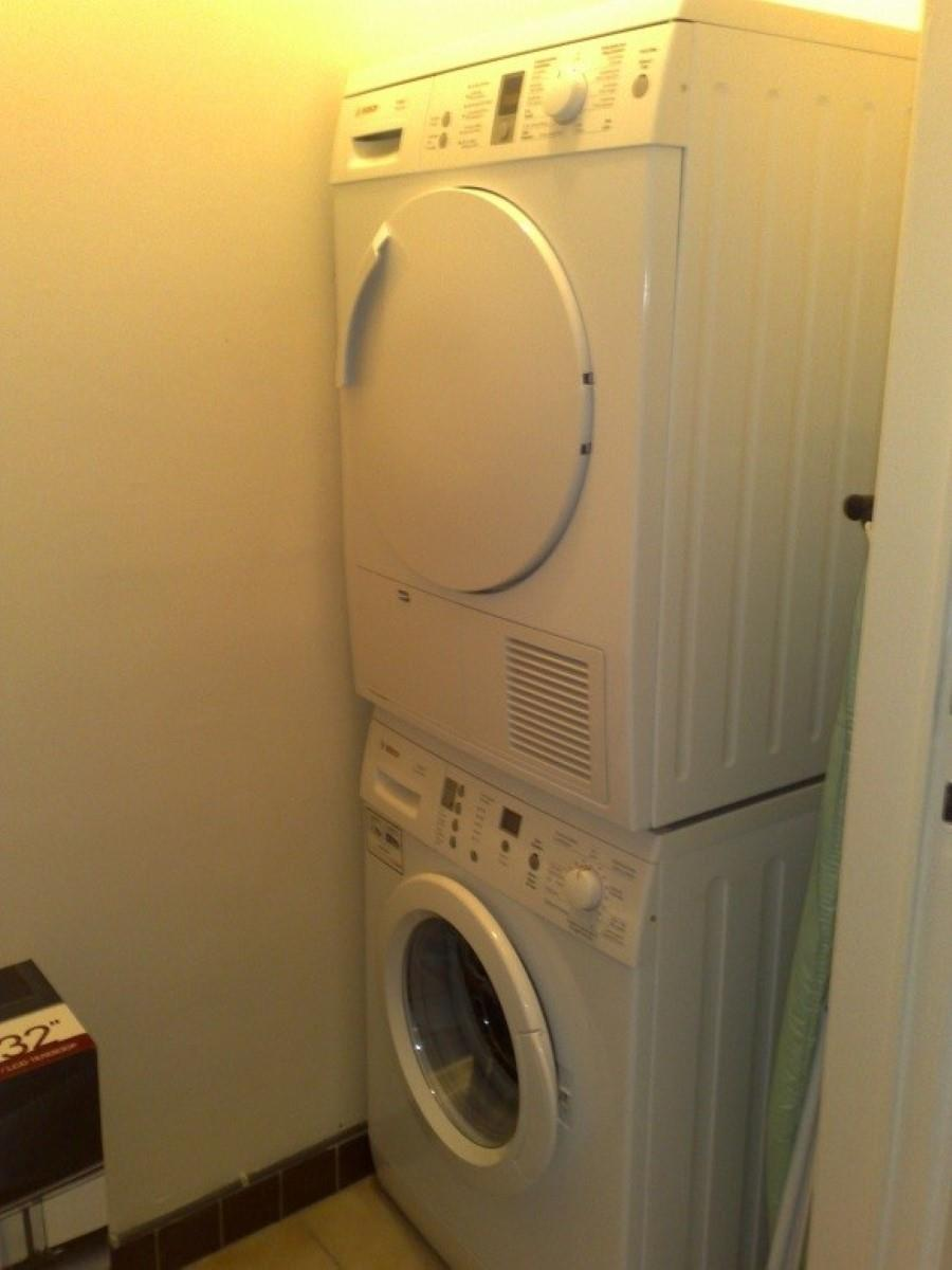 Appartement - Ixelles - #4393924-12
