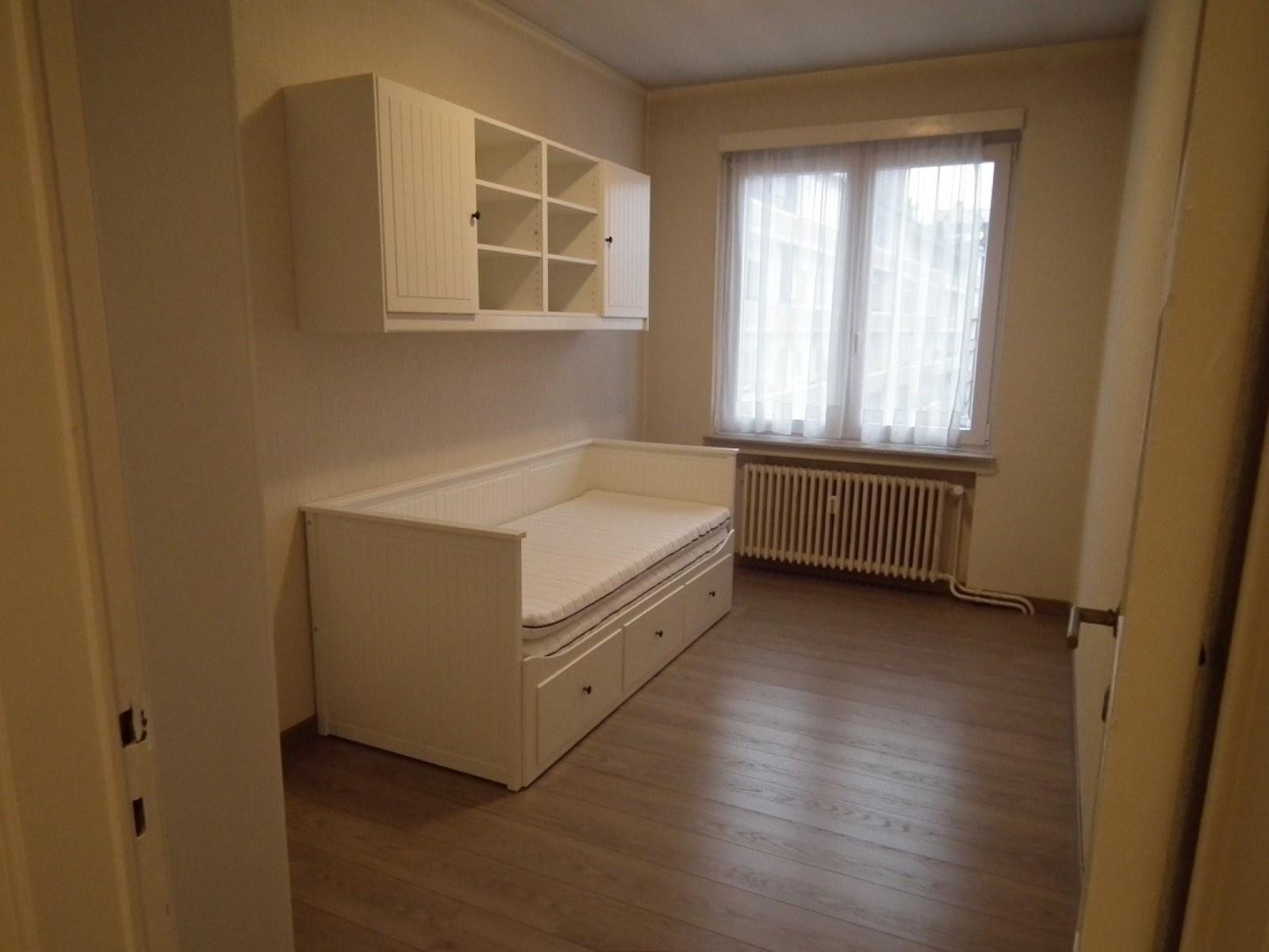 Appartement - Ixelles - #4393924-11