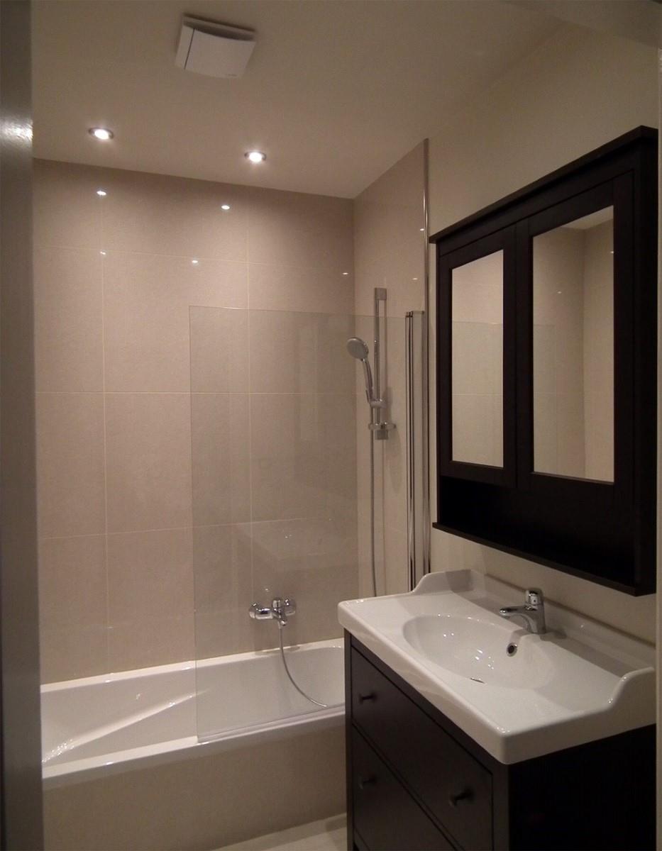 Appartement - Ixelles - #4393924-9