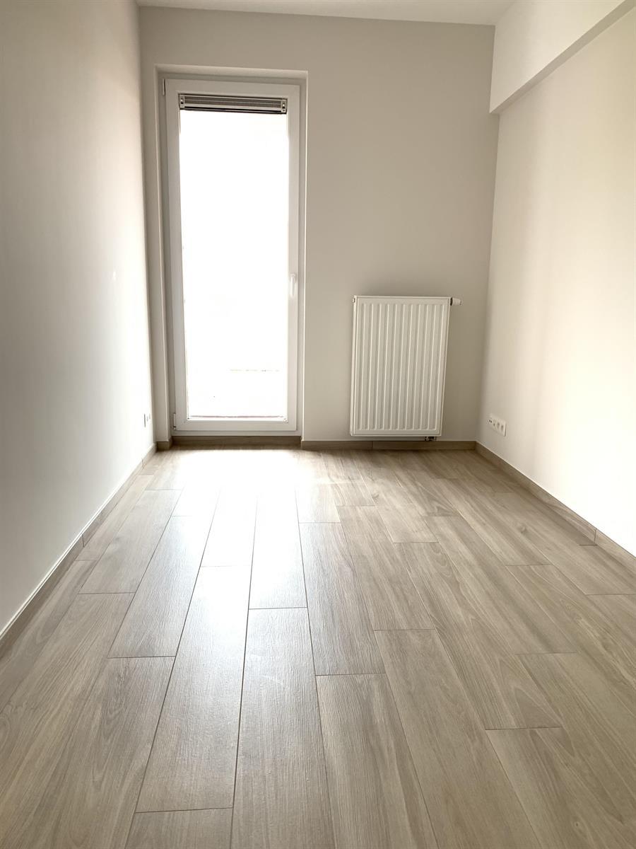 Appartement - Auderghem - #4393981-9