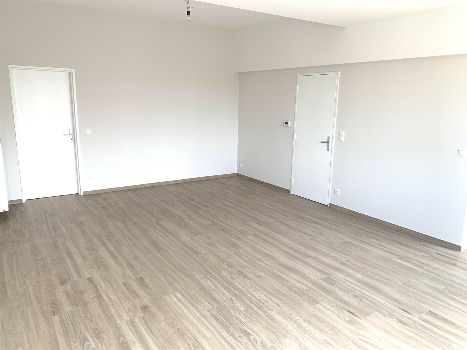 Appartement - Auderghem - #4393981-1