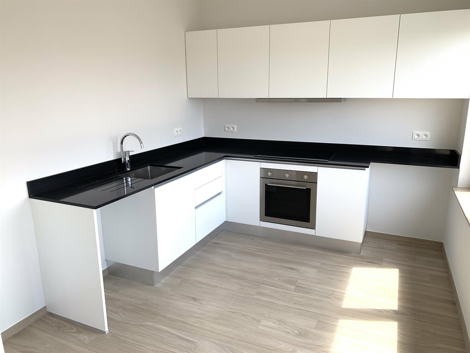 Appartement - Auderghem - #4393981-4