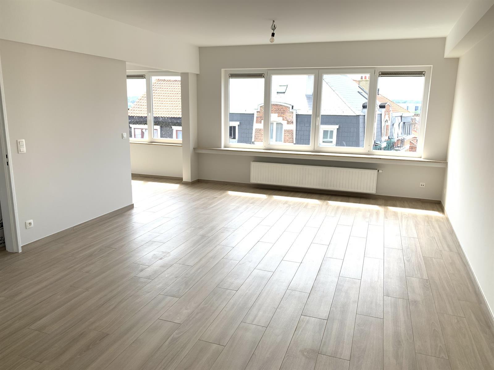Appartement - Auderghem - #4393981-0