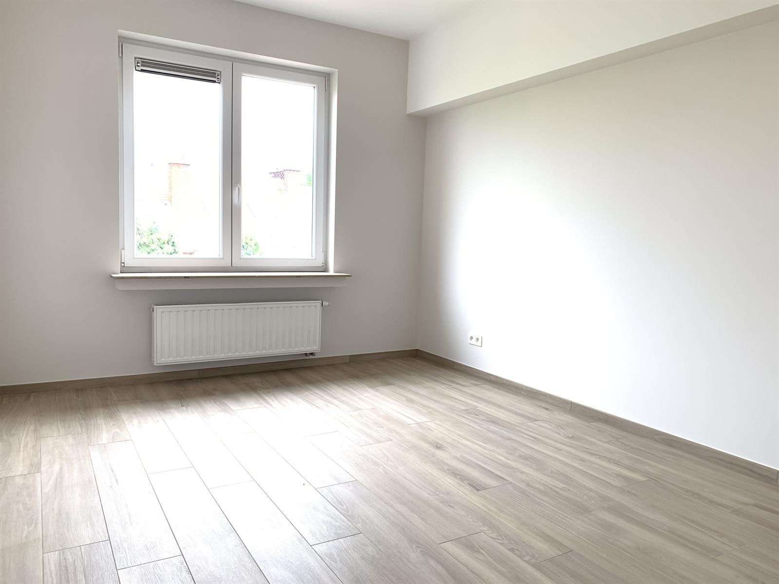 Appartement - Auderghem - #4393981-5