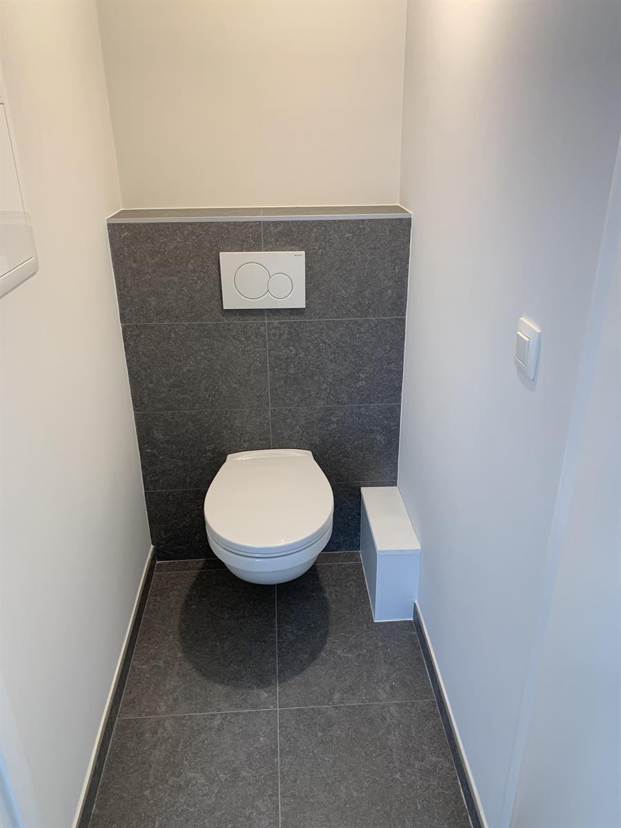 Appartement - Auderghem - #4393981-10