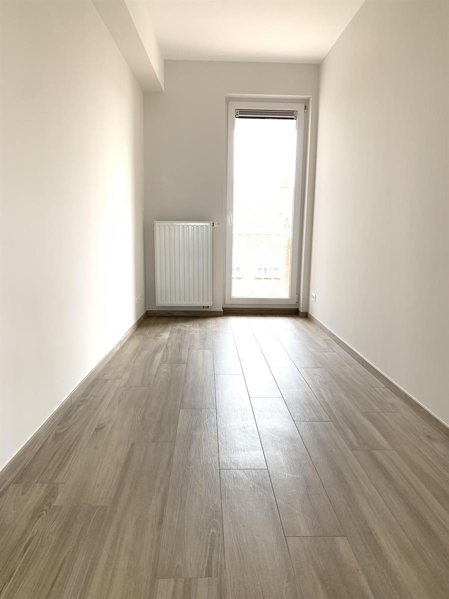 Appartement - Auderghem - #4393981-7