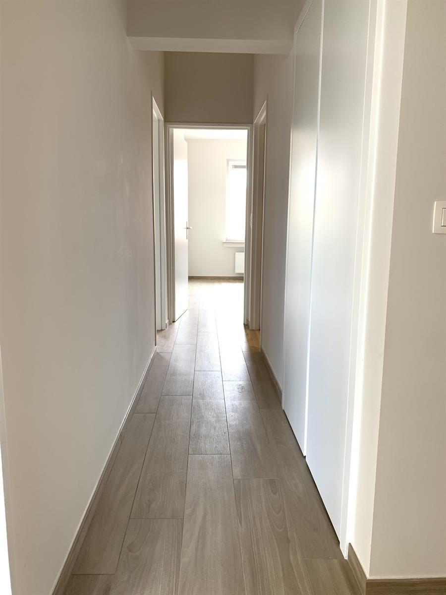 Appartement - Auderghem - #4393981-8