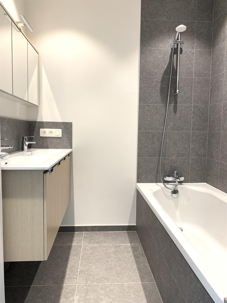 Appartement - Auderghem - #4393981-6