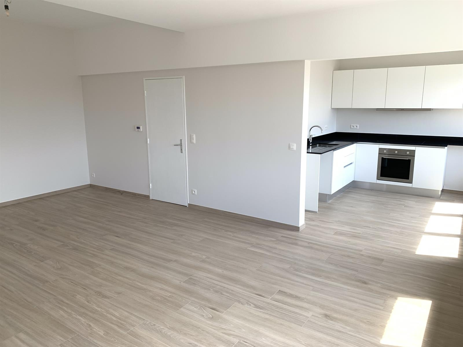 Appartement - Auderghem - #4393981-3