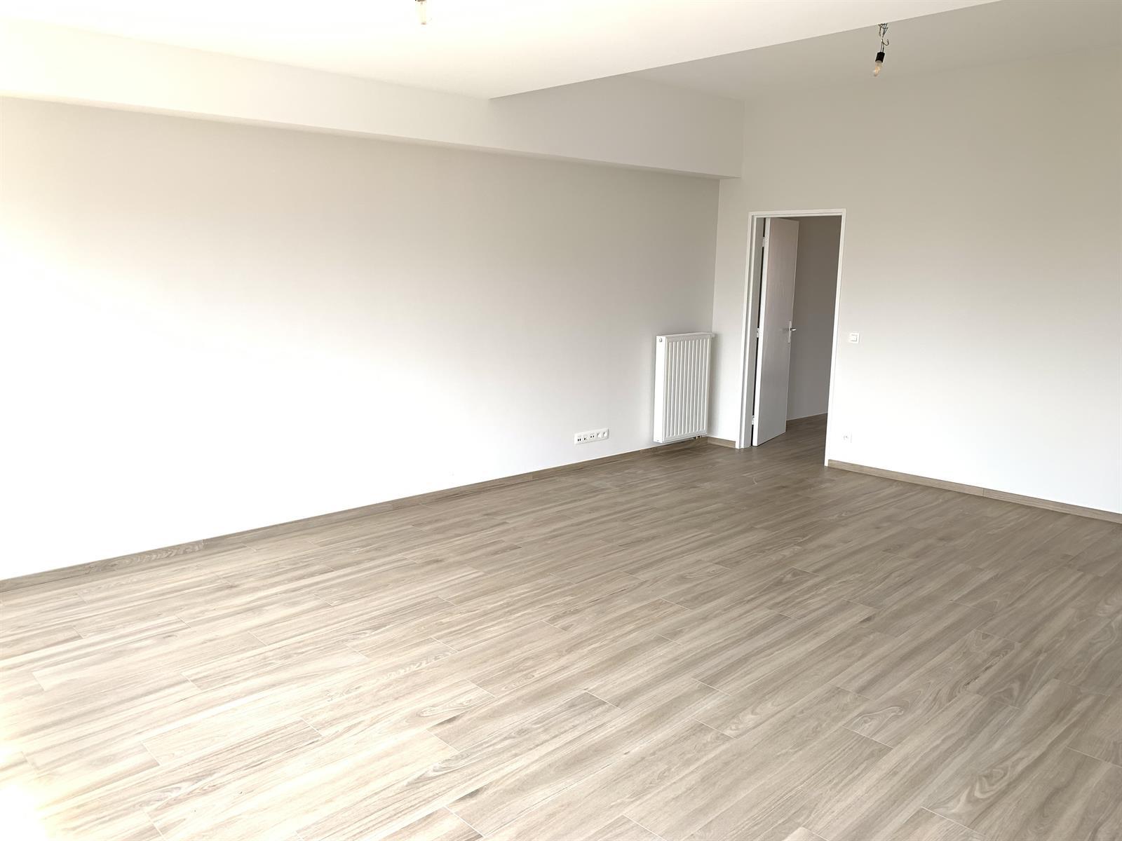 Appartement - Auderghem - #4393981-2