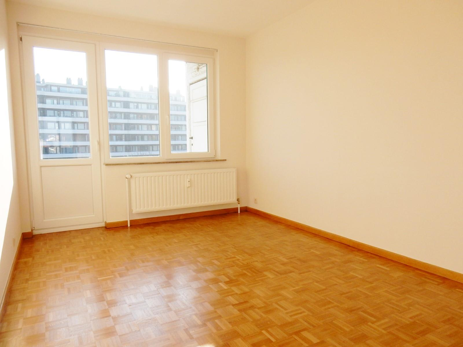 Flat - Schaerbeek - #4394057-13