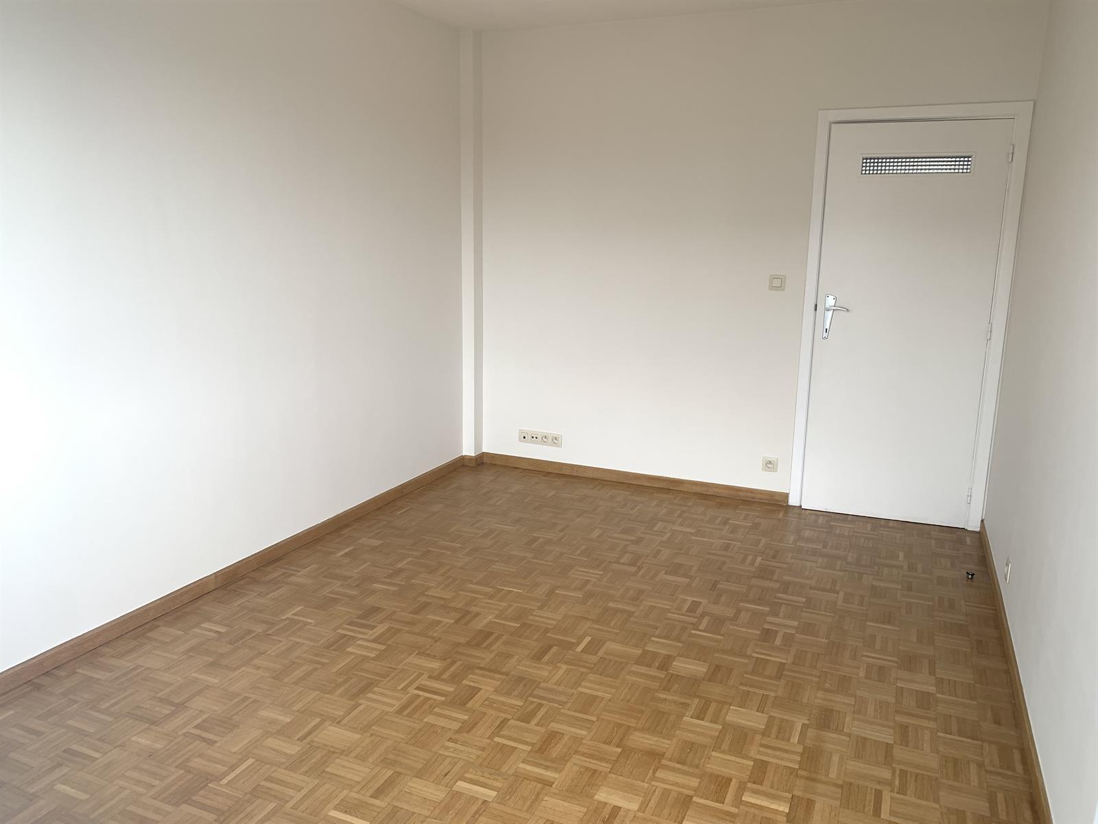 Flat - Schaerbeek - #4394057-14