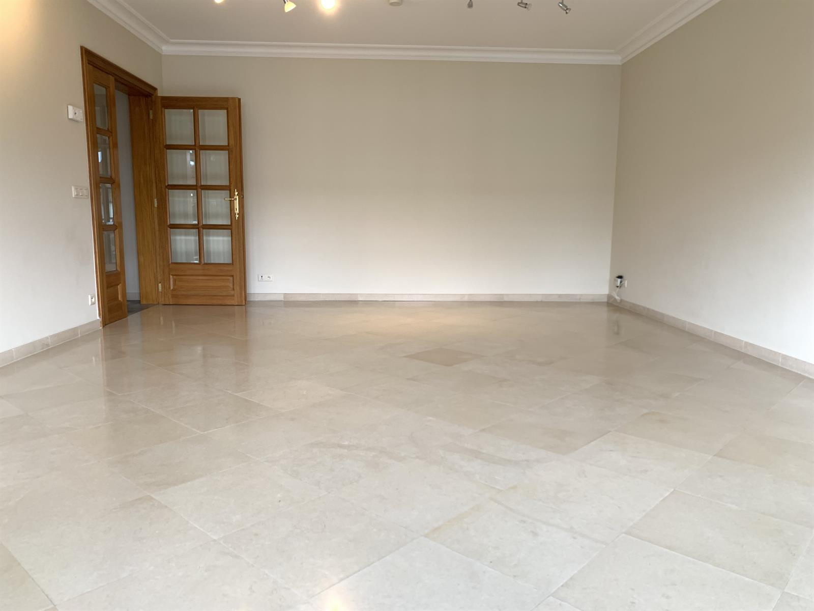 Appartement exceptionnel - Woluwe-Saint-Pierre - #4433517-23