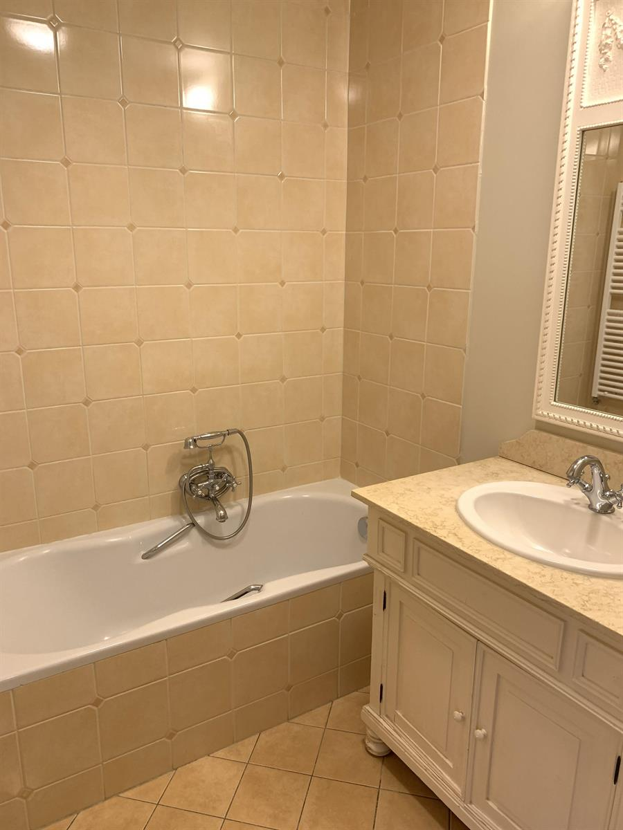 Appartement exceptionnel - Woluwe-Saint-Pierre - #4433517-31