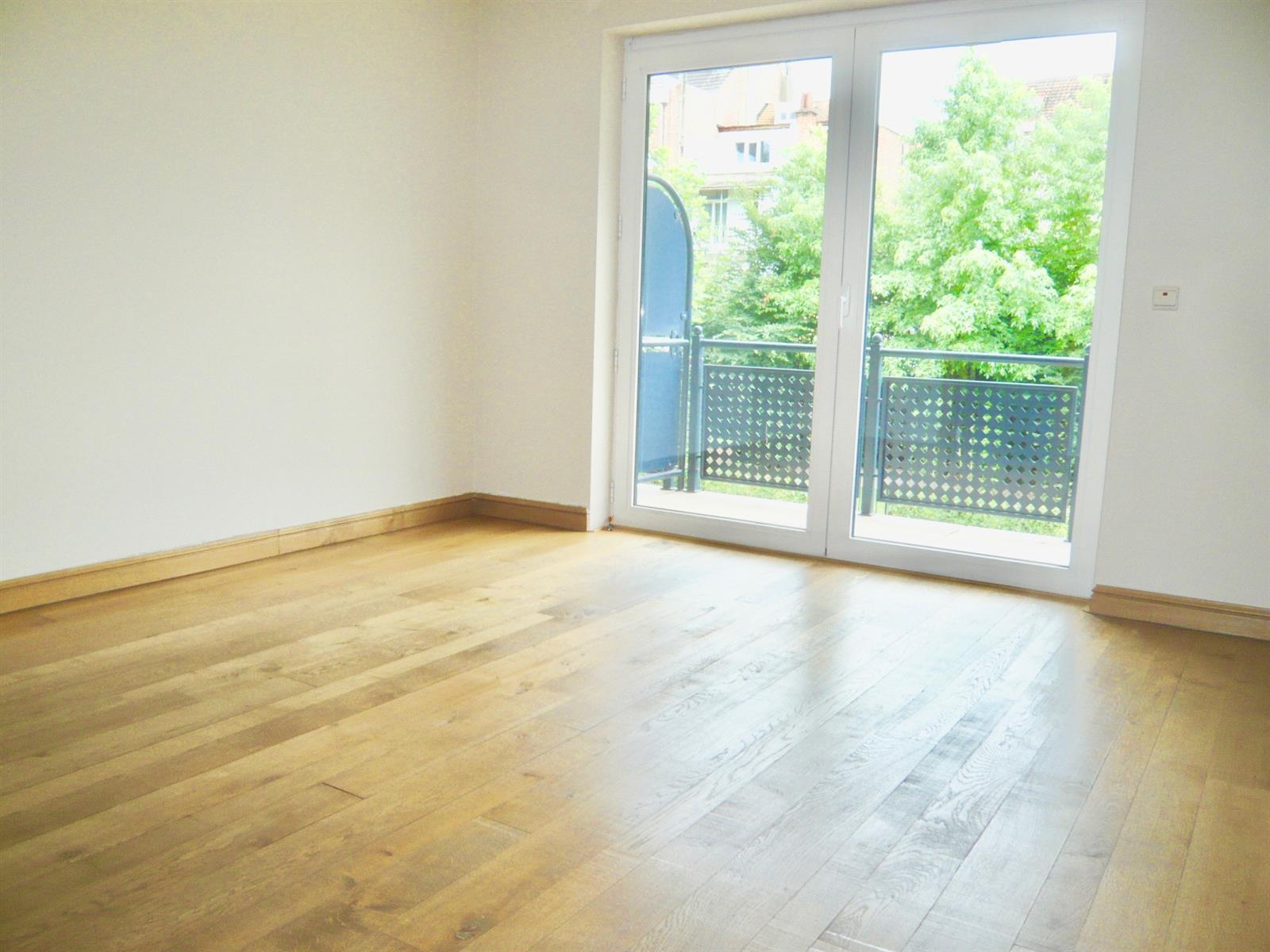 Appartement exceptionnel - Woluwe-Saint-Pierre - #4433517-26