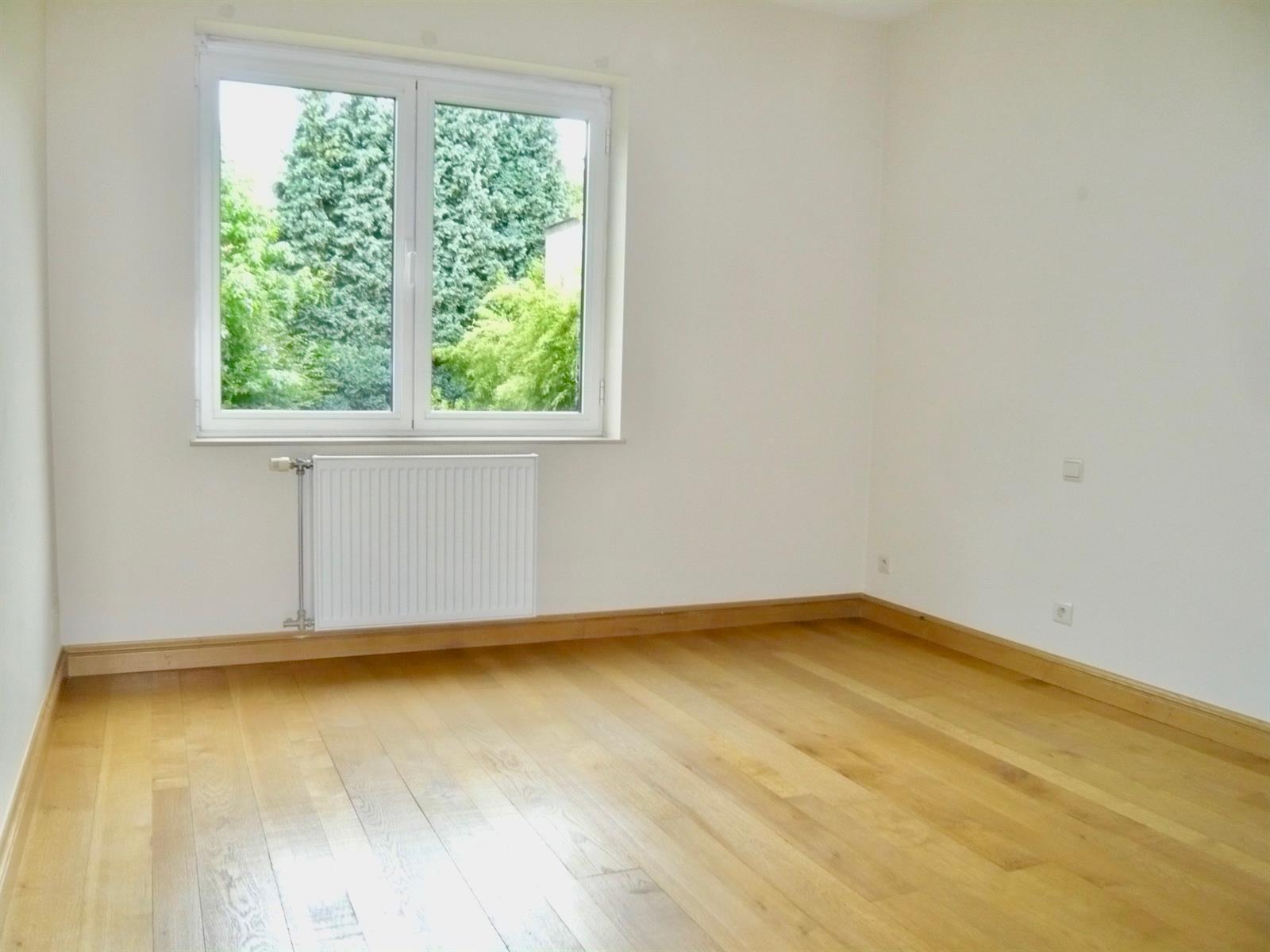 Appartement exceptionnel - Woluwe-Saint-Pierre - #4433517-30